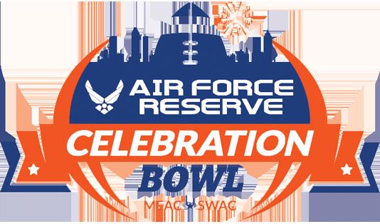 2016-celebration-bowl