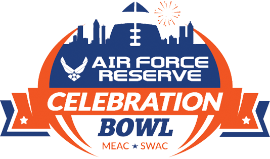 Inaugural Air Force Reserve 2016 Celebration Bowl